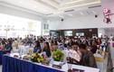 BĐS khu vực Hà Đông: Khách hàng phần lớn có nhu cầu ở thực