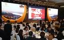 Hơn 900 khách hàng tham dự ra mắt dự án CHCC Sun Grand City Ancora Residence