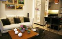Mua căn hộ Sun Grand City Thuy Khue Residence, nhận ưu đãi lớn