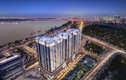 Sun Group ra mắt căn hộ mẫu dự án 5 sao bên Hồ Gươm
