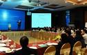 Vinmec hợp tác với chuyên gia y tế gôc Việt hàng đầu Mỹ