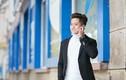 Vinaphone dẫn đầu VN về tốc độ tăng trưởng giá trị thương hiệu