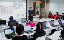 Liên hiệp Hội Việt Nam tập huấn ứng dụng công nghệ thông tin