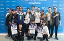 VNPT VinaPhone tổ chức Giải thưởng âm nhạc điện tử cho DJ trẻ VN
