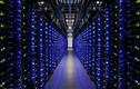 Bùng nổ thị trường thuê và cho thuê dịch vụ Data Center tại VN