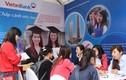 VietinBank gia hạn tuyển dụng Khối TH&TT làm việc tại Đà Nẵng, TPHCM