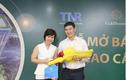 Nhà thầu cam kết đẩy nhanh tiến độ dự án BĐS Tây Hà Nội