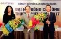 Ông Trịnh Văn Quyết trở thành Tân Chủ tịch HĐQT FLC Faros