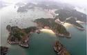 Du lịch biển đảo Việt Nam – nhìn thoáng để vươn xa