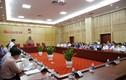 Tập đoàn FLC khảo sát thực địa triển khai dự án tại Nghệ An