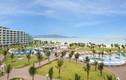FLC Hotels & Resorts đưa du lịch Quy Nhơn ra khu vực với Fam Trip