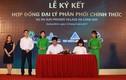 Quảng Ninh sắp có dự án BĐS nghỉ dưỡng đẳng cấp quốc tế