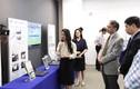 Khai trương triển lãm giáo dục thông minh đầu tiên tại Hà Nội