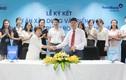 Bảo hiểm VietinBank nâng cấp khung quản trị rủi ro