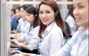 VNPT sẵn sàng chuyển đổi mã vùng điện thoại cố định giai đoạn 3