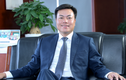 Chủ tịch HĐQT AMD đăng ký mua 5 triệu cổ phiếu AMD