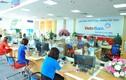 VietinBank tuyển 27 vị trí quản lý tại chi nhánh