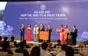 Eurowindow nhận Cờ thi đua của Thủ tướng Chính phủ