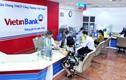 VietinBank chào đón Thực tập sinh tiềm năng năm 2017