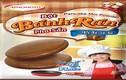 Bột bánh rán pha sẵn vị sô-cô-la: Phát triển từ thành công của sản phẩm tiên phong