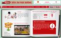 Nhật Bản tiếp sức cho dự án bữa ăn học đường