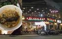 Chuột chết trong nồi lẩu cua ở nhà hàng Lẩu cua 245 SG