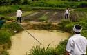 Thi thể 3 trẻ em dưới hố nước sâu ở Đồng Nai