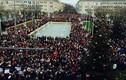 Pháp: Tuần hành lớn 700.000 người