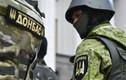 Chiến binh Donbass không tin chỉ huy
