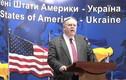 Đại sứ Mỹ: Mỹ muốn Nga thay đổi chính sách