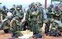 Bắt cóc con tin: Nhật thành lập đội phản ứng nhanh