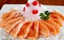 Những cách ăn cá hồi sai bét, rất hại sức khỏe