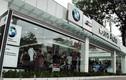 Euro Auto BMW: Khai láo thuế, xe lỗi và thích gây sốc