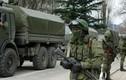 """Trung Quốc - """"ngư ông đắc lợi"""" trong cuộc khủng hoảng Ukraine"""