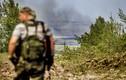 Quân Ukraine bị vây hãm ở Donetsk, ly khai chiếm thêm đất