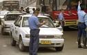 2.000 cảnh sát Philippines được khuyên đeo…bỉm