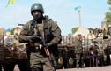 Miền đông Ukraine tiếp tục dậy sóng?