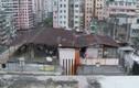 Người nghèo ở Hồng Kông sống thế nào?