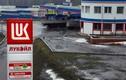 Tình báo Ukraine cáo buộc doanh nghiệp Nga hậu thuẫn ly khai