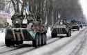 Tổng thống Nga: Quân đội Ukraine là một quân đoàn NATO