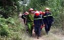 Báo nước ngoài đồng loạt đưa tin về trực thăng UH-1 Việt Nam rơi