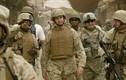 """10 cuộc chiến """"hao người, tốn của"""" nhất đối với Mỹ"""