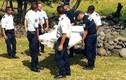 Malaysia xác nhận mảnh vỡ trên đảo Reunion là của MH370