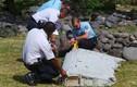 Tìm kiếm mảnh vỡ máy bay MH370 sẽ kéo dài 1 tuần