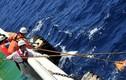 Malaysia cần thêm thời gian để điều tra vụ MH370