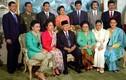 Indonesia buộc gia đình Suharto hoàn trả 450 triệu USD