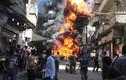 Nội chiến Syria qua ảnh ABC News (2)