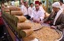 Ngỡ ngàng đất nước Syria thịnh vượng trước nội chiến