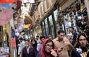 Cuộc sống cởi mở ở Cộng hòa Hồi giáo Iran