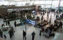 Các sân bay Hàn Quốc bị dọa đánh bom